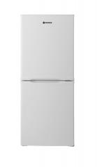 Hoover HSC536W-80N 55cm Fridge Freezer