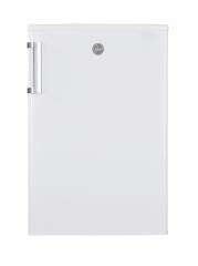 Hoover HTLO130WKN 50cm undercounter fridge with ice box