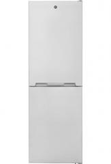 Hoover HVN6182W5KN Frost free fridge freezer