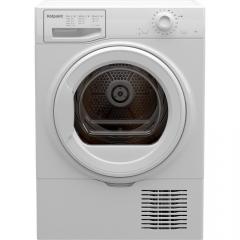 Hotpoint H2D81WEUK 8kg condenser tumble dryer