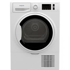 Hotpoint H3D91WBUK 9kg condenser tumble dryer