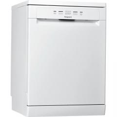 Hotpoint HEFC2B19CUKN 60cm fullsize dishwasher