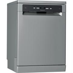 Hotpoint HFC3C26WCXUKN 60cm Dishwasher