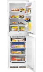 Hotpoint HM325FF0 Built-in frost free fridge freezer