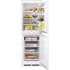 Hotpoint HM325FF Built-in frost free fridge freezer
