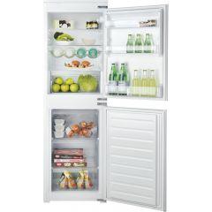 Hotpoint HMCB50501AA Built-In Fridge Freezer