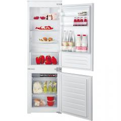 Hotpoint HMCB70301 70:30 Integrated Fridge Freezer