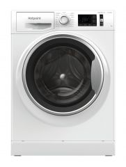Hotpoint NM11945WSAUKN 9kg Washing Machine