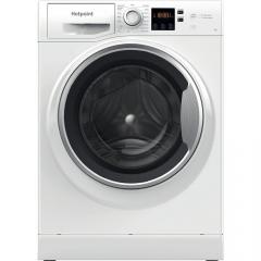Hotpoint NSWE743UWSUKN 7kg washing machine