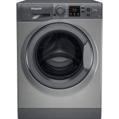 Hotpoint NSWF742UGGUKN 7kg Washing Machine