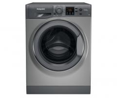 Hotpoint NSWF743UGGUKN 7kg Washing Machine