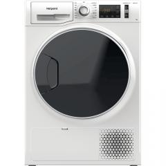 Hotpoint NTM119X3EUK 9kg Heat Pump Tumble Dryer