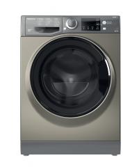 Hotpoint RDG8643GKUKN 8kg washer dryer