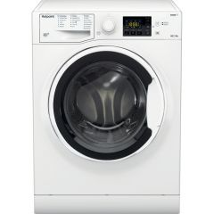 Hotpoint RDG8643WWUKN 8kg washer dryer