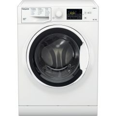 Hotpoint RDGE9643WUKN 9kg washer dryer