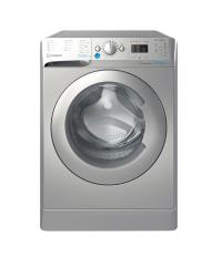 Indesit BWA81485XSUKN 8Kg Washing Machine