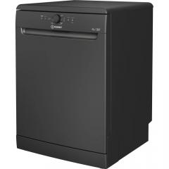 Indesit DFE1B19BUK Fullsize Dishwasher