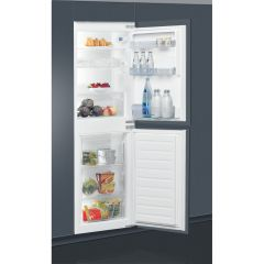 Indesit EIB15050A1D Built-in fridge freezer