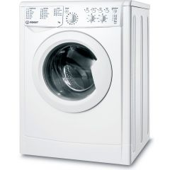 Indesit IWC71252WUKN 7kg washing machine