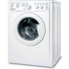 Indesit IWC71252WUKN 7kg washing machine