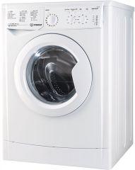 Indesit IWC81252 8kg washing machine
