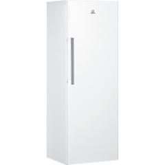 Indesit SI81QWDUK1 Tall larder fridge