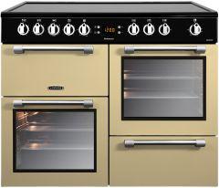 Leisure CK100C210C 100cm Ceramic Range Cooker