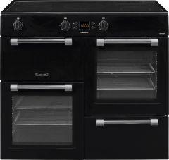 Leisure CK100D210K 100cm Induction Range Cooker
