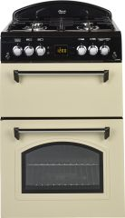 Leisure CLA60GAC 60cm Classic Gas Cooker
