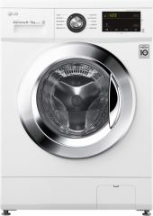 LG FWMT85WE 8Kg Washer Dryer