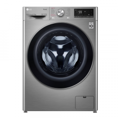 LG FWV696SSE 9kg washer dryer