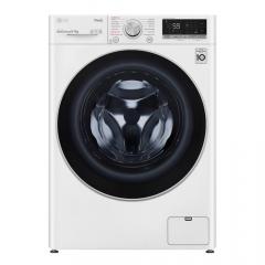LG FWV696WSE 9kg washer dryer