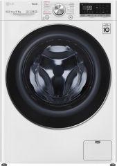 LG FWV796WTSE 9kg washer dryer