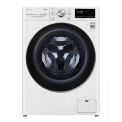 LG FWV917WTSE 10.5kg washer dryer