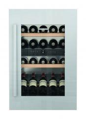 Liebherr EWTdf1653 Wine cabinet