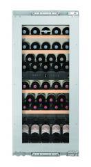 Liebherr EWTdf2353 Wine cabinet