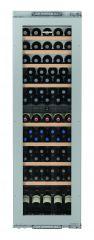 Liebherr EWTdf3553 Wine cabinet