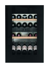 Liebherr EWTgb1683 Wine cabinet