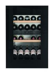 Liebherr EWTgb2383 Wine cabinet