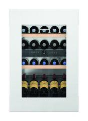 Liebherr EWTgw1683 Wine cabinet
