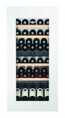 Liebherr EWTgw2383 Wine cabinet