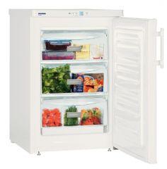 Liebherr G1213 55cm under counter freezer