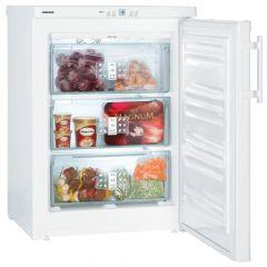 Liebherr GN1066 Frost free under counter freezer
