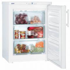 Liebherr GNP1066 Frost free under counter freezer