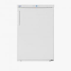 Liebherr GP1213 Undercounter freezer