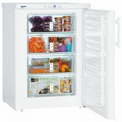 Liebherr GP1476 60cm under counter freezer
