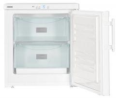 Liebherr GX823 Table top smart frost freezer