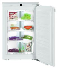 Liebherr IGN1664 Built-in freezer