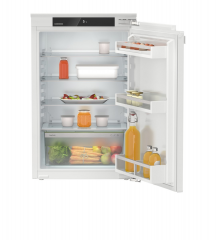 Liebherr IRf3900 Built-in larder fridge