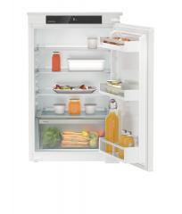 Liebherr IRSf3900 Built-in larder fridge